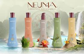 neuma-hair-care-beauty-products-shampoo-conditioner-styling-repair-walnut-creek