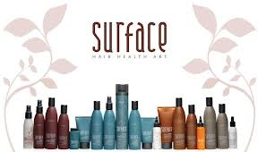 surface-hair-care-awaken-trinity-bassu-oil-walnut-creek-ca
