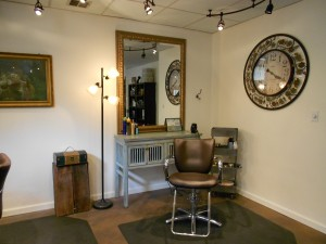 walnut-creek-hair-station-available-for-rent-styling-downtown-rental