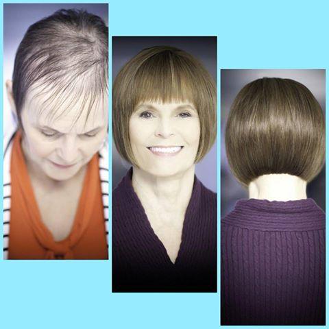 wigs and hair pieces Archives - Elizabeth Nicole Salon df968c704