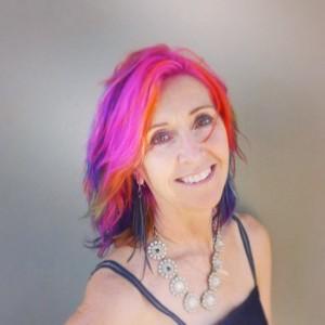 Debra Collins Hairstylist