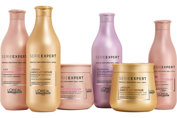 loreal-professionnel-serie-expert-banner