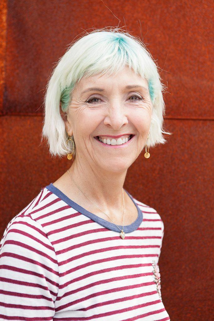 Elizabeth Nicole Salon Headshots-6