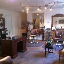 Walnut Creek Salon